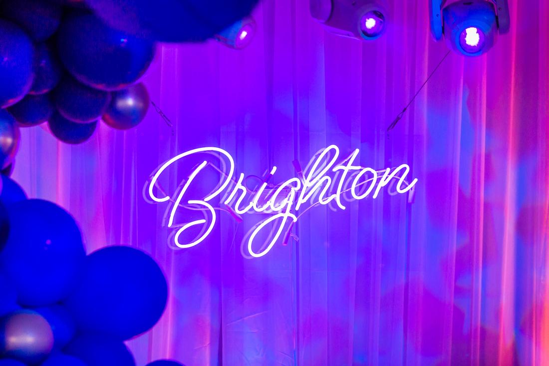 BLOG-BrightonF-0018