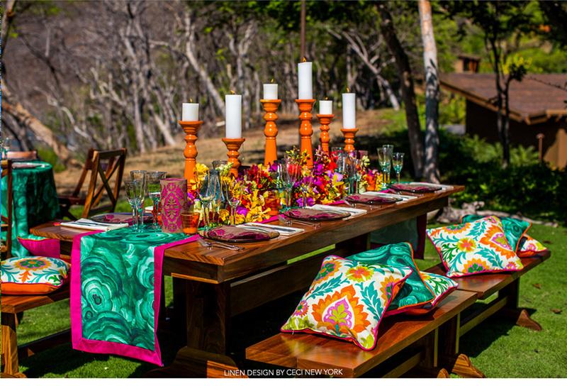 costa_rica_colorful_luxury_wedding_four_seasons_styled_beach_tropical_reception_menu_lasercut_linen_ceci_new_york_v215_om_4c