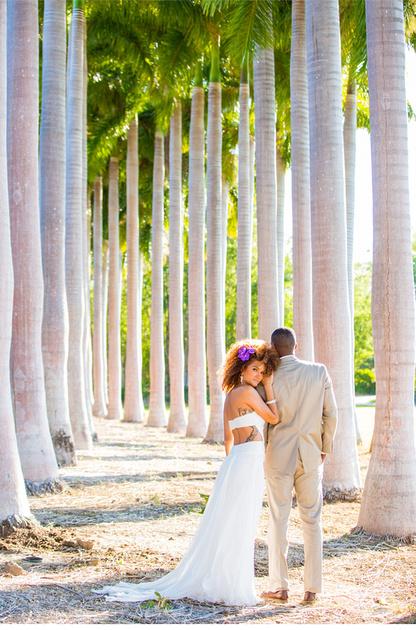 costa_rica_colorful_luxury_wedding_four_seasons_styled_beach_tropical_v215_om_2f