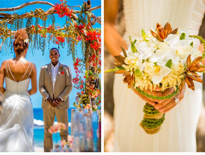 costa_rica_colorful_luxury_wedding_four_seasons_styled_beach_tropical_v215_om_3d (1)